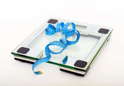kaalu langetamine dieet alakaal